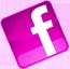 fb_pink